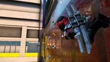 The LEGO NINJAGO Movie Video Game Screenshot 1