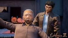 Shenmue III Screenshot 4