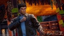 Shenmue III Screenshot 5