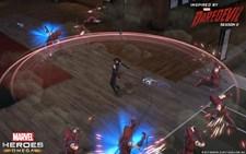 Marvel Heroes Omega Screenshot 8