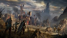 Middle-earth: Shadow of War Screenshot 8