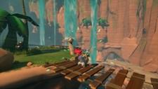A Knight's Quest Screenshot 4