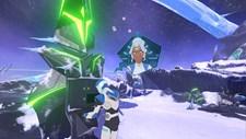 Dreamworks Voltron VR Chronicles Screenshot 2
