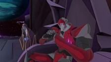 Dreamworks Voltron VR Chronicles Screenshot 4