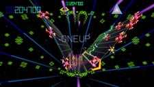 Tempest 4000 Screenshot 8