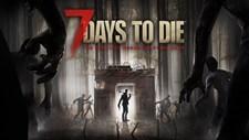7 Days to Die Screenshot 1