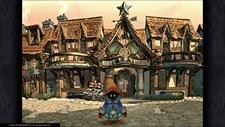 Final Fantasy IX Screenshot 2