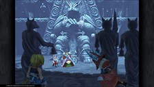 Final Fantasy IX Screenshot 6