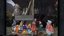 Final Fantasy IX Screenshot 7