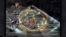 Final Fantasy IX Screenshot 8
