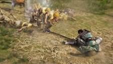 Dynasty Warriors 9 Screenshot 6