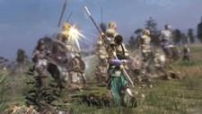 Dynasty Warriors 9 Screenshot 4