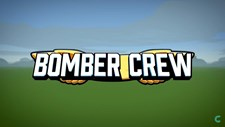 Bomber Crew Screenshot 7
