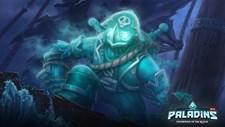 Paladins: Champions of the Realm Screenshot 8
