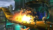 Sonic Forces Screenshot 8