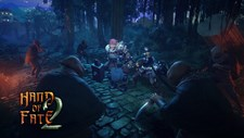 Hand of Fate 2 Screenshot 5