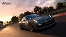 Gran Turismo Sport Screenshot 8