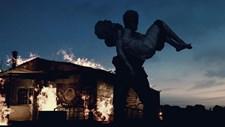 Resident Evil 7 Biohazard Screenshot 8