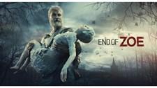 Resident Evil 7 Biohazard Screenshot 7