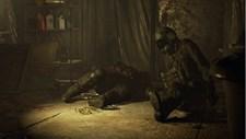 Resident Evil 7 Biohazard Screenshot 6