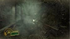 Resident Evil 7 Biohazard Screenshot 5