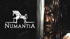 Numantia Screenshot 2