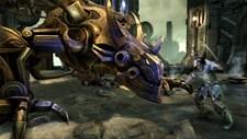 The Elder Scrolls Online: Tamriel Unlimited Screenshot 8