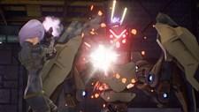 Sword Art Online: Fatal Bullet Screenshot 1