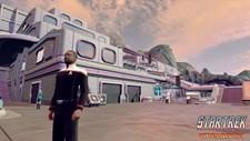 Star Trek Online Screenshot 4