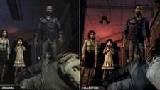 The Walking Dead Screenshot 8