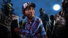 The Walking Dead: Season Two Screenshot 2