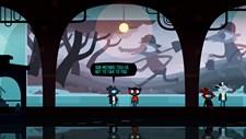 Night In The Woods Screenshot 4