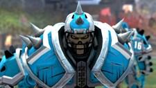 Mutant Football League Screenshot 8