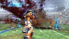 Mutant Football League Screenshot 7