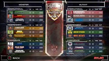 Mutant Football League Screenshot 4