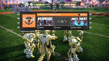 Mutant Football League Screenshot 3