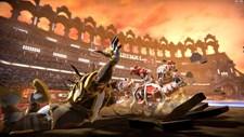 Mutant Football League Screenshot 2