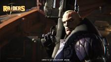 Raiders of the Broken Planet Screenshot 8