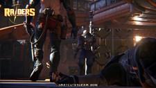 Raiders of the Broken Planet Screenshot 6