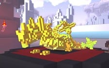 Trove Screenshot 7