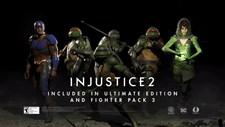 Injustice 2 Screenshot 4
