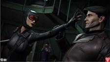 Batman: The Enemy Within - The Telltale Series Screenshot 8