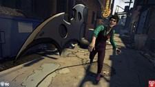 Batman: The Enemy Within - The Telltale Series Screenshot 7