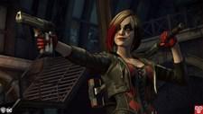 Batman: The Enemy Within - The Telltale Series Screenshot 6