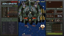 Battle Garegga Rev.2016 Screenshot 2