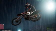 Monster Energy Supercross - The Official Videogame Screenshot 4
