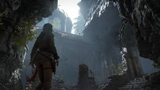 Rise of the Tomb Raider Screenshot 2