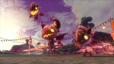 Happy Dungeons Screenshot 6