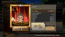 Happy Dungeons Screenshot 3
