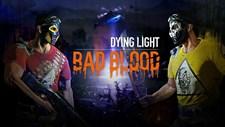 Dying Light Screenshot 2